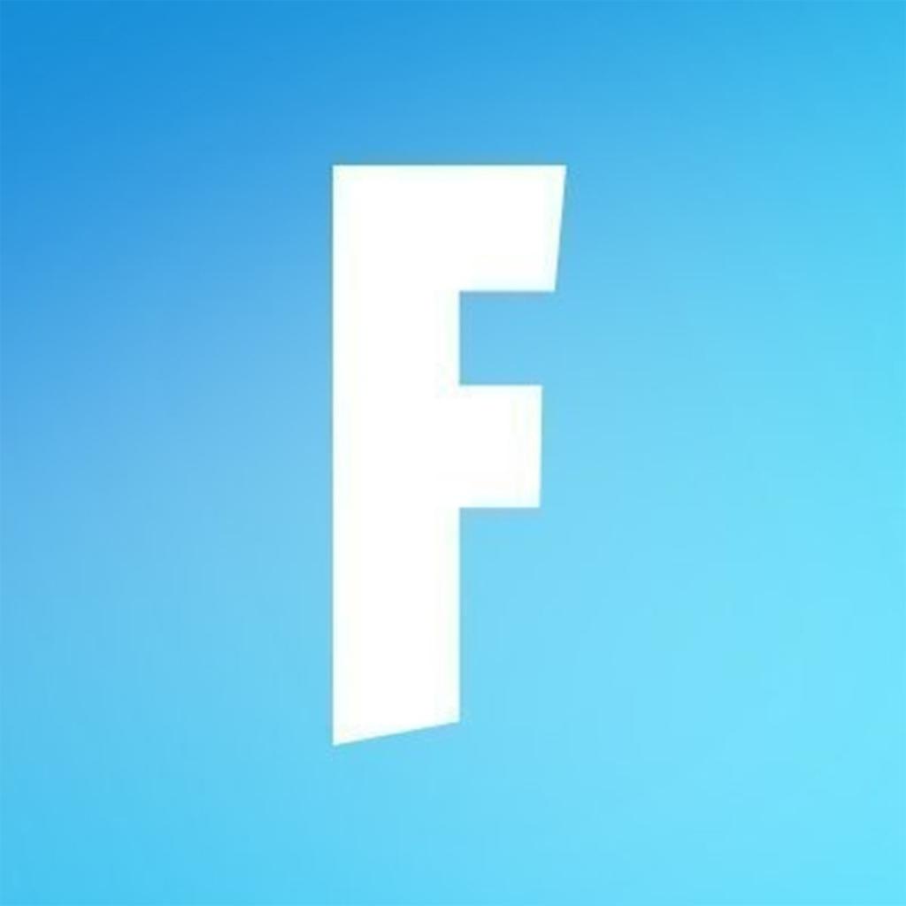 Brug af HoloScreen -enheder i Fortnite Creative